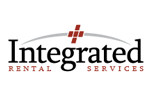 Integrated Rental Services