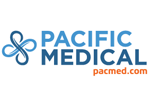 PacificMedicalSupply